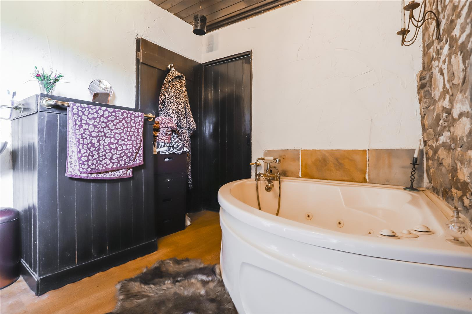 3 Bedroom House For Sale - Image 68